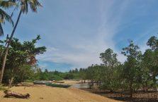 Clara beach Guimaras (2)