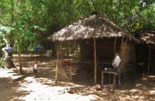 Clara beach Guimaras (4)