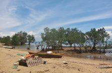 Clara beach Guimaras (5)