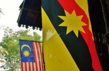 Damai cultural vilage Borneo Malaysia (18)