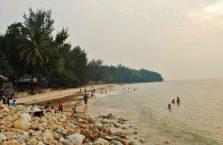 Damai cultural vilage Borneo Malaysia (24)