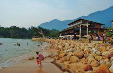 Damai cultural vilage Borneo Malaysia (25)