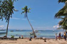 Danao beach Panglao (2)