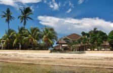 Danao beach Panglao (6)
