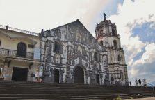Daraga church (2)