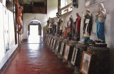 Daraga church (3)