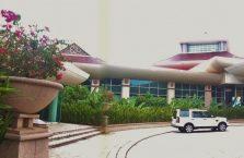 Empire hotel (2)