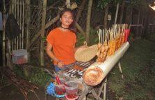 Guimaras Philippines (13)