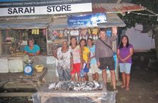 Guimaras Philippines (14)