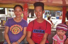Guimaras Philippines (4)