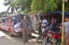 Guimaras Philippines (5)