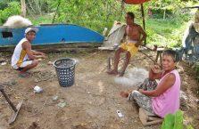 Guimaras Philippines (8)