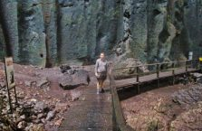 Gumantong cave Borneo Malaysia(4)