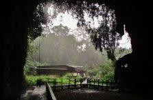 Gumantong cave Borneo Malaysia(7)