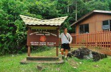 Gunung Gading Borneo (13)