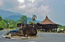 Gunung Gading Borneo (2)