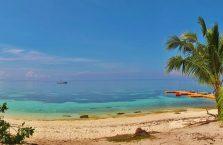 Kalanggaman island (10)