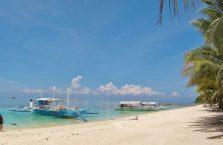 Kalanggaman island (11)