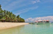 Kalanggaman island (14)