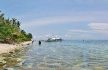 Kalanggaman island (15)