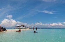Kalanggaman island (16)