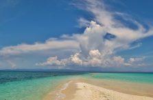 Kalanggaman island (17)