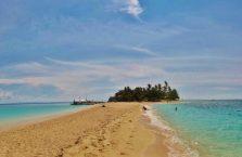 Kalanggaman island (18)