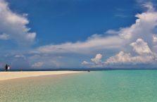 Kalanggaman island (19)