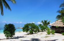 Kalanggaman island (2)