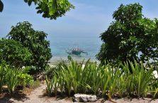 Kalanggaman island (4)