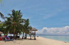 Kalanggaman island (5)