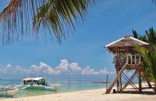 Kalanggaman island (6)