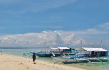 Kalanggaman island (7)