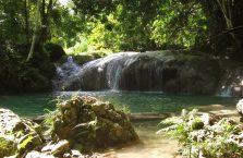 Kawasan falls Siquijor (2)