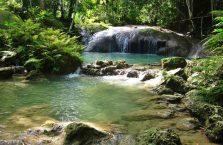 Kawasan falls Siquijor (5)