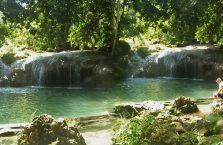 Kawasan falls Siquijor (8)