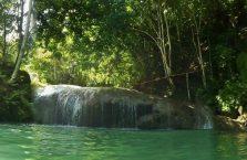 Kawasan falls Siquijor (9)