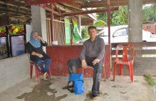 Kinabatangan Borneo (14)