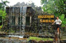 Kota Kinabalu Borneo (1)