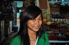 Kota Kinabalu Borneo (10)