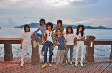 Kota Kinabalu Borneo (12)