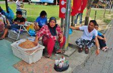 Kota Kinabalu Borneo (22)