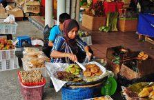 Kota Kinabalu Borneo (23)
