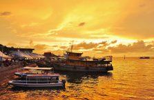 Kota Kinabalu Borneo (24)
