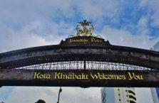 Kota Kinabalu Borneo (25)