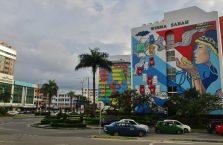 Kota Kinabalu Borneo (26)