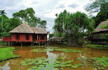 Kota Kinabalu Borneo (3)