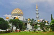 Kota Kinabalu Borneo (34)