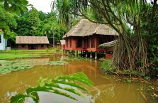 Kota Kinabalu Borneo (4)