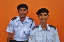Kota Kinabalu Borneo (43)